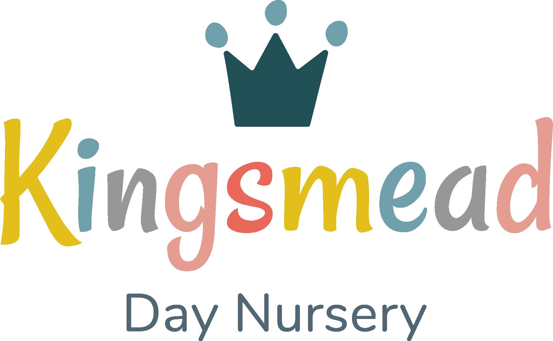 Kingsmead Day Nursery